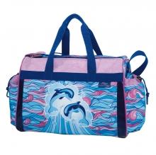Спортивная сумка McNeill 9105172000  Дельфины -Flippi