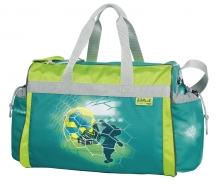Спортивная сумка McNeill 9105174000  Вратарь -Goalie
