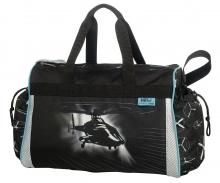 Спортивная сумка McNeill 9105175000  Вертолёт-Heli