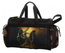 Спортивная сумка McNeill 9105180000  Дракон- Drake