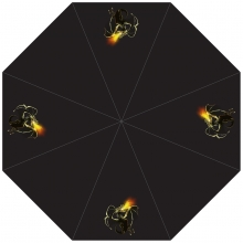 Зонт McNeill Дракон- Drake  9162180000