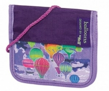 Кошелек нагрудный McNeill Balloons - Воздушные шары 9195177000