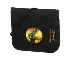 Кошелек нагрудный McNeill Drake - Дракон 9195180000