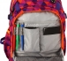 Рюкзак подростковый YZEA