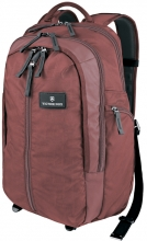 Рюкзак VICTORINOX Altmont™ 3.0 Vertical-Zip Backpack цвет красный нейлон 51642
