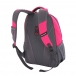 Рюкзак WENGER цвет розовый/серый полиэстер 3020804408-2