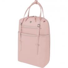 Сумка-рюкзак VICTORINOX Victoria Harmony 15,6
