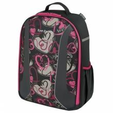 Рюкзак Herlitz Be.bag AIRGO 50008186 Hearts.