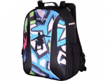 Рюкзак Herlitz Be.bag AIRGO 11438041 Skate.