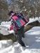 Ранец Scout Sunny с наполнением Карета Золушки73410624900