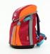 Ранец ортопедический Scout Sunny с наполнением Скакун 73410650600
