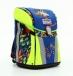 Ранец Scout Sunny с наполнением Гонки в пустыне 73410671700