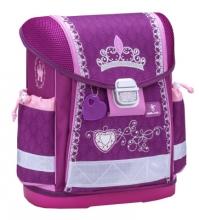 Ранец Belmil Classy Little Princess 403-13/632 без наполнения.