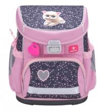Ранец Belmil  405-33/606  Love Cats без наполнения