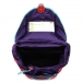 Ранец ортопедический Scout Sunny с наполнением Бабочки 73410606400