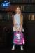 Школьный ранец  De Lune 9-112 SET 3 предмета
