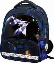 Школьный ранец  De Lune 9-117 SET 3 предмета