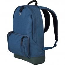 Рюкзак VICTORINOX Altmont Classic Laptop Backpack 15