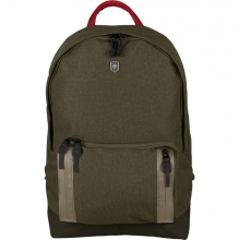 Рюкзак VICTORINOX Altmont Classic Laptop Backpack 15