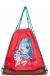 Ранец с мешком для обуви Hummingbird  Friends Happy TK51