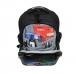 Рюкзак MagTaller Stoody Skater 40719-25