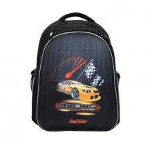 Рюкзак MagTaller Stoody  Racing 40719-18
