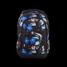 Рюкзак школьный ERGOBAG  Satch Sleek Magic Mallow с анатомической спинкой SAT-SLE-001-9R3