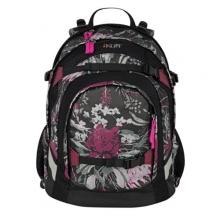 Рюкзак IKON Pink Blossom 000200-22