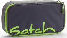 Пенал без наполнения Satch by ERGOBAG Phantom  SAT-BSC-002-802