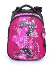 Школьный рюкзак Hummingbird Teen T95