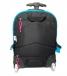 Рюкзак на колесах Bodypack Forest
