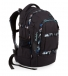 Рюкзак школьный ERGOBAG Satch Pack Magic Mallow SAT-SIN-001-9R4