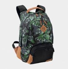 """Школьный рюкзак BODYPACK """"Green"""" 30125"""