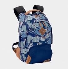 """Школьный рюкзак BODYPACK """"Blue"""" 30126"""