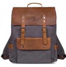 846187aea336 Рюкзаки, сумки, портфели для города - путешествия, деловые ...