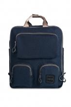 Рюкзак для мамы YRBAN MB-102