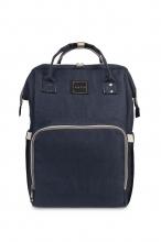 Рюкзак для мамы YRBAN MB-104