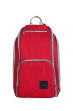 Рюкзак для мамы YRBAN MB-103
