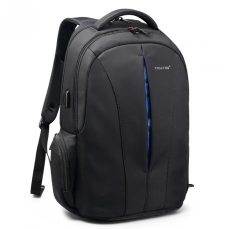 Рюкзак Tigernu T-B3105