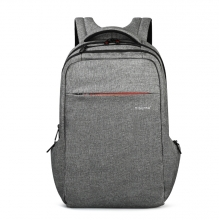 Рюкзак Tigernu T-B3130