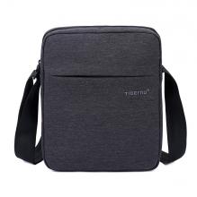 Рюкзак Tigernu T-L5102