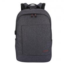 Рюкзак Tigernu T-B3142U