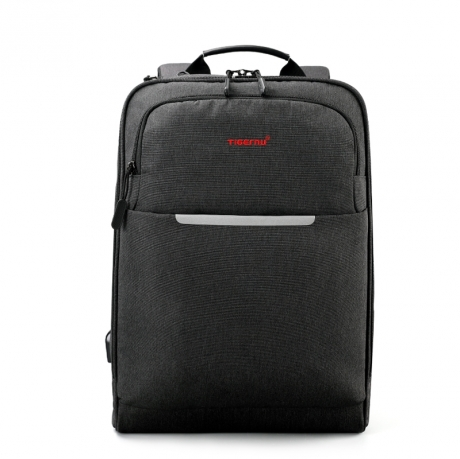 Рюкзак Tigernu T-B3305