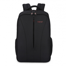 Рюкзак Tigernu T-B3220