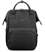 Рюкзак для мамы Tigernu T-B3358
