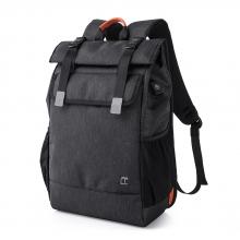 Рюкзак TANGCOOL TC707