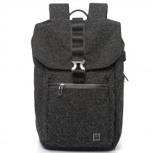 Рюкзак TANGCOOL TC718