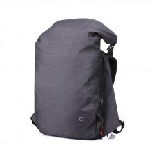 Рюкзак TANGCOOL TC711
