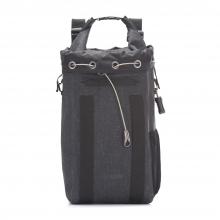 Рюкзак Pacsafe Dry 15L Travelsafe Backpack, серый 21100104