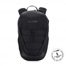 Рюкзак антивор Pacsafe Venturesafe X12, черный, 12 л. 60510100